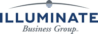 Illuminate Business Group Logo